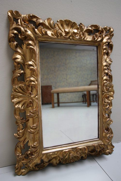 Beautiful Mirrors 33 best mirrors images on pinterest | mirror mirror, beautiful