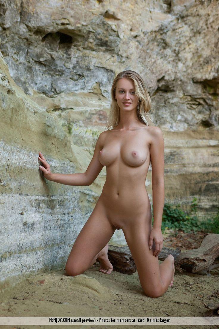 uk female bodybuilders nude