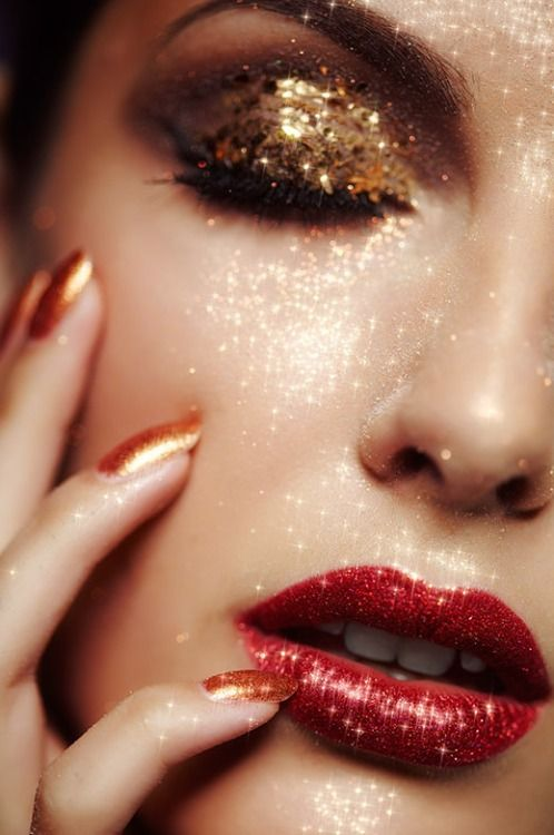 121 Best Images About Trend Sparkle And Shine On