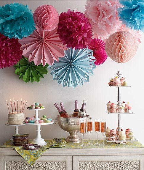 Mejores 22 im genes de home decorating ideas ideas for Ideas decorativas home