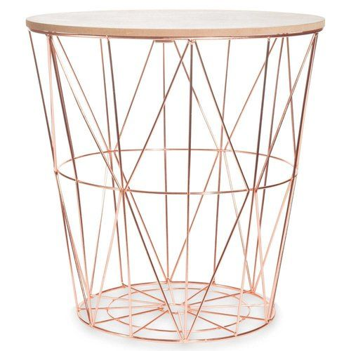 Side Table £26.99
