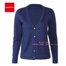 16GG Cotton Cashmere Extra Fine Gauge Knitted Women Sweater Cardigan  Best Seller follow this link http://shopingayo.space