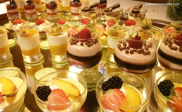 culinario3