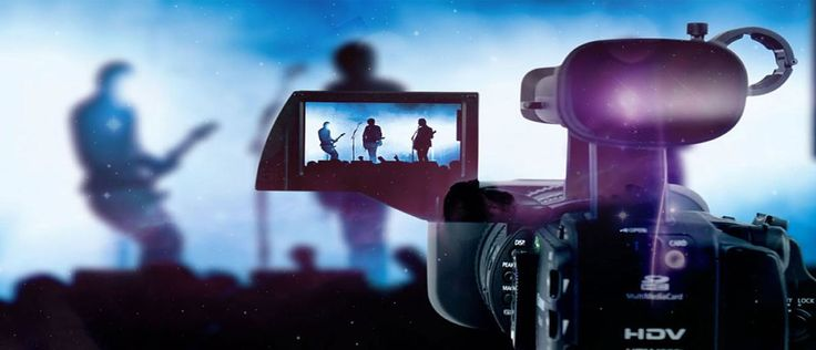 Video Promotions