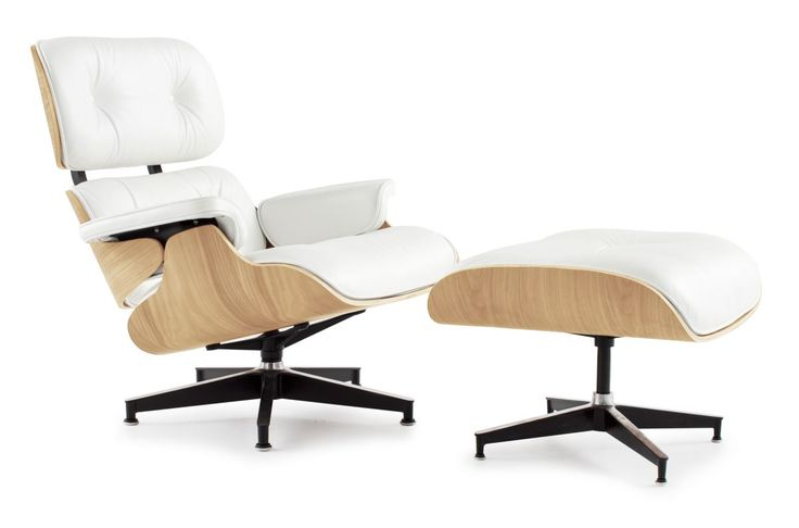 Eames chair vancouver bc herman miller eames 174 lounge chair gr shop canada eames low back - Vancouver mid century modern furniture ...
