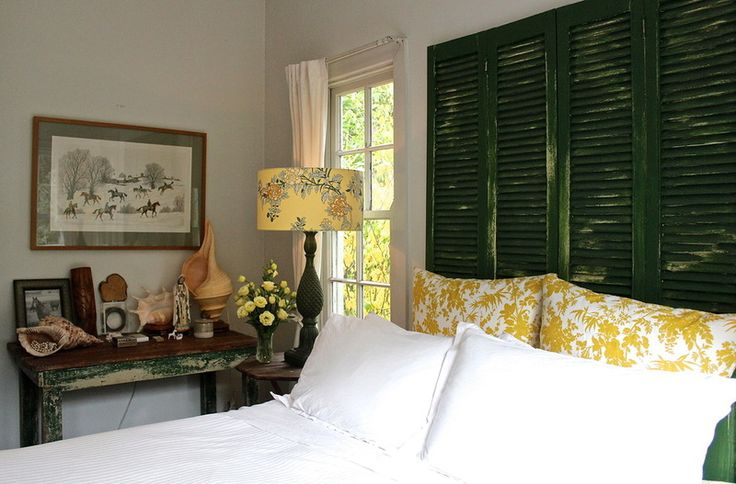1000 Images About Shutters On Pinterest Red Shutters Shabby Chic And Diy Shutters