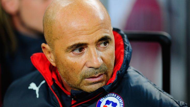 Jorge Sampaoli is not interested for Blue's Coach - http://www.tsmplug.com/football/jorge-sampaoli-is-not-interested-for-blues-coach/