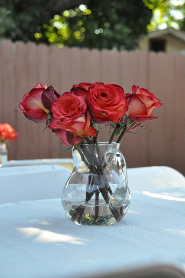 Best images about diy centerpiece candle ideas on