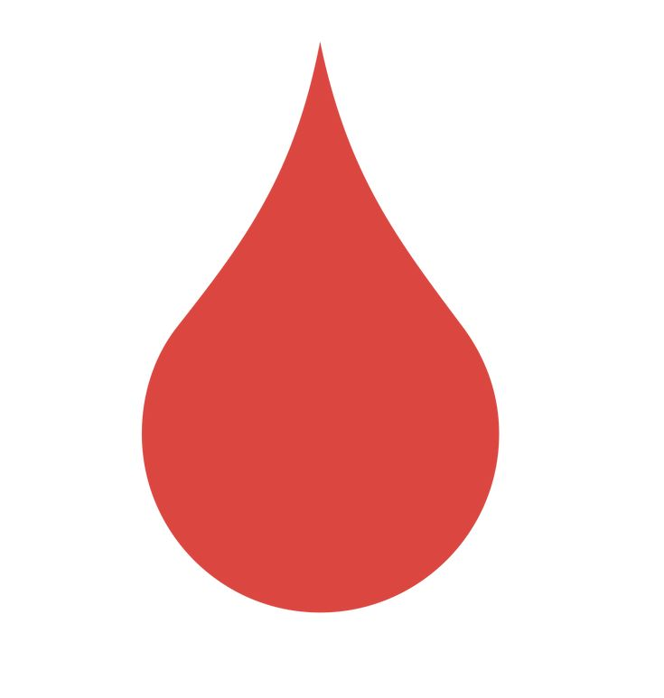 InstaDonors is an android application which helps people who are in great need of blood donors to find them following only just 3 easy steps.You   just have to select your desired blood group and let the application do all the rest.,it will come up with results based on blood donors nearby   you who match with the blood group you entered http://bit.ly/2fQo8Hc #SignUpToGiveBlood #HowToDonateDlood #BloodDonorApp #NeedUrgentBlood