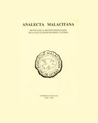 Recoge importantes textos de reflexión teórica de la lengua así como diferentes estudios lingüísticos y una serie de anejos relativos a estudios y ensayos.