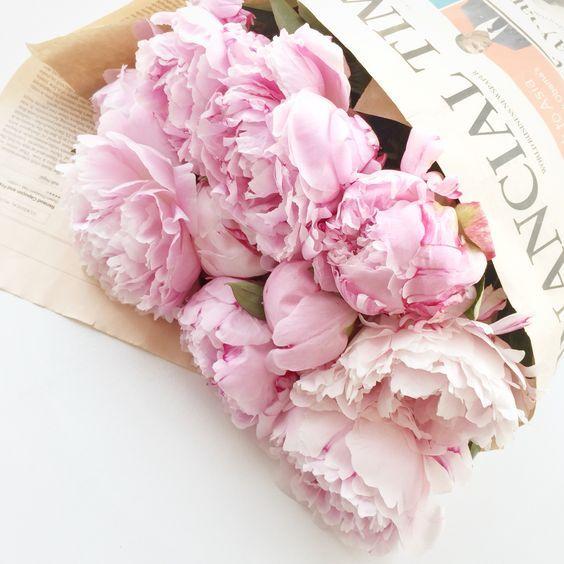 Blog  by  Nela: Feliz fin de Semana!!...........Happy weekend!!