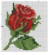 easy cross stitch kentucky derby - Google Search