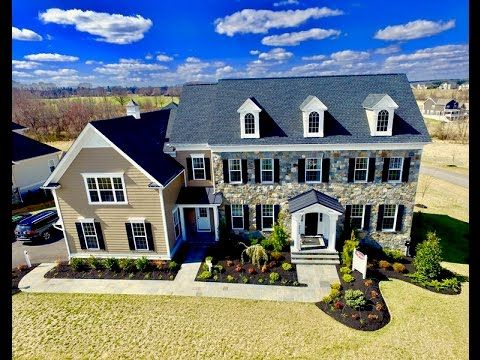 The Weymouth Group Presents SQUARE WOODS in Howard County, Maryland.