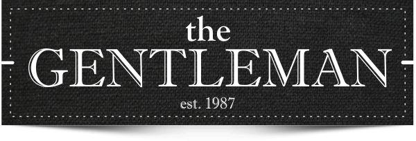 The Gentleman - Un magazine di stile per uomo, un brand per gentiluomini. Accomodati, ti stavamo aspettando.