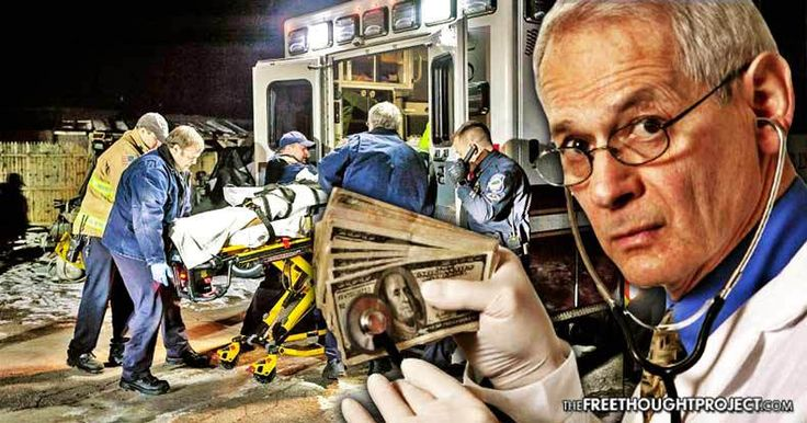 New Jersey — A scathing investigative report fromNJ.comhas revealed some startling and damning facts about the exponential increase in fentanyl overdoses and the rate at which family practitioner…