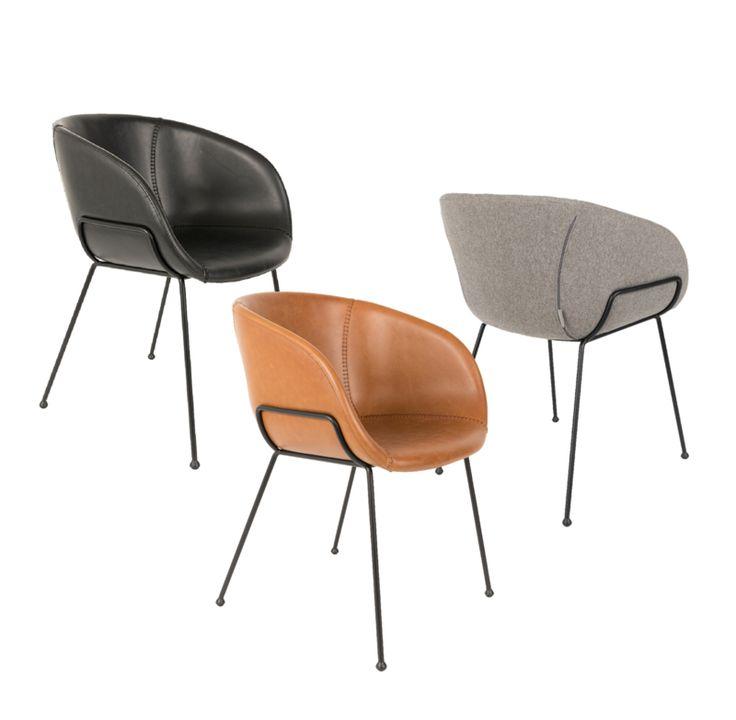 good e stoelen eetkamers top interieur meubelen with dopjes voor onder stoelen