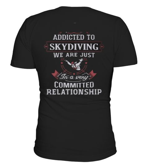 # Best Skydiving Limited Edition back 3 Shirt .  shirt Skydiving-Limited Edition-back-3 Original Design. Tshirt Skydiving-Limited Edition-back-3 is back . HOW TO ORDER:1. Select the style and color you want:2. Click Reserve it now3. Select size and quantity4. Enter shipping and billing information5. Done! Simple as that!SEE OUR OTHERS Skydiving-Limited Edition-back-3 HERETIPS: Buy 2 or more to save shipping cost!This is printable if you purchase only one piece. so dont worry, you will get…