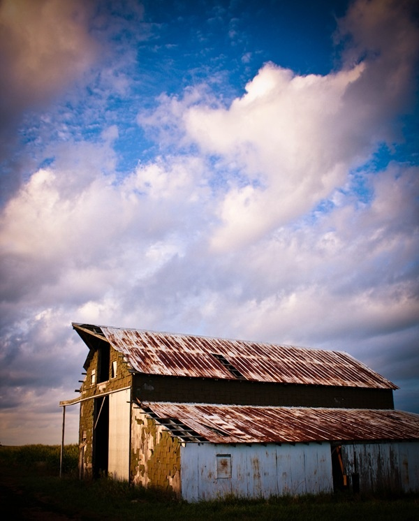 Beach House Springfield Il: 7 Best Images About Favorite Places & Spaces On Pinterest