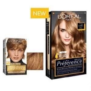 Image Search Results for caramel blonde hair dye loreal