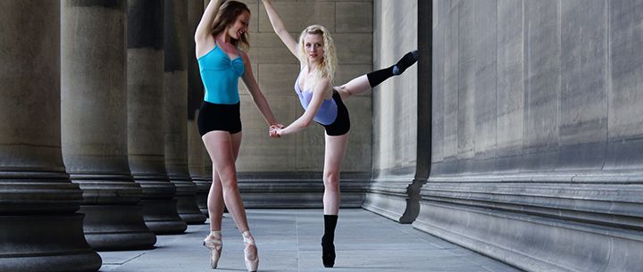 17 best images about dance audition information on pinterest