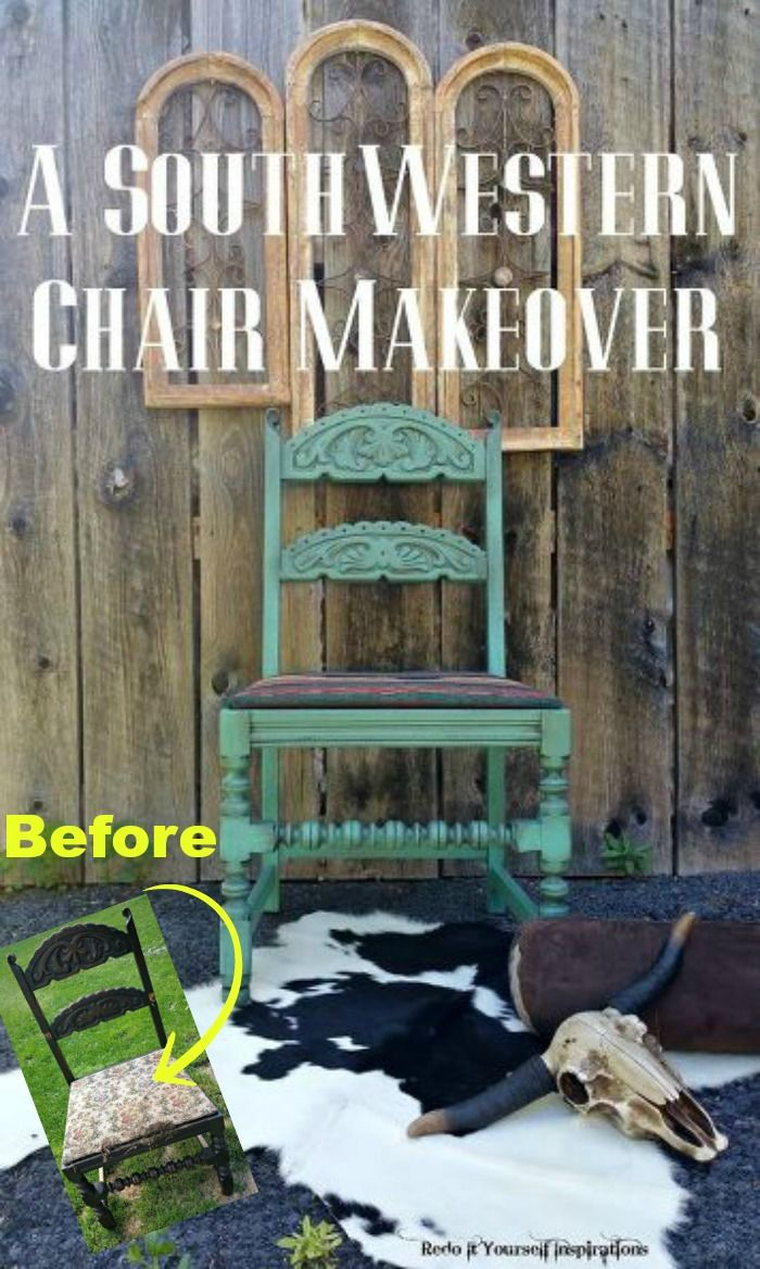 Best 25+ Southwestern chairs ideas on Pinterest
