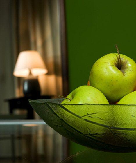 Így használd a színeket a lakásban! | femina.hu