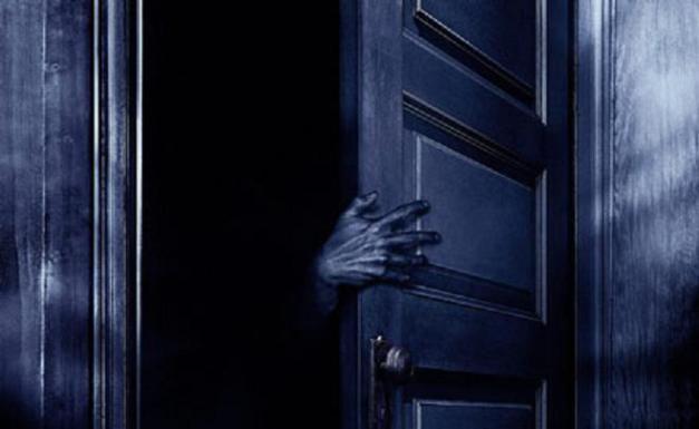 El misterio de la habitación 510 del Hotel Corona   LO INCÓGNITO