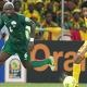 "Ethiopia v Nigeria - BBC Sport - BBC SportEthiopia v NigeriaBBC SportNigeria go into their final group game chasing their first win, while Ethiopia are bottom of the pile with a point. The Super Eagles stand in second place in Group C with two points, having conceded late equalisers t... Article by  (c) ""Nigeria"" - Google... - http://news.google.com/news/url?sa=tfd=Rusg=AFQjCNGe4QbQWDnv-geZcKZkj_JnwIfK6wurl=http://www.bbc.co.uk/sport/0/football/21045022"