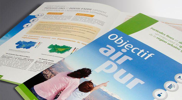 DREAL - Objectif air pur
