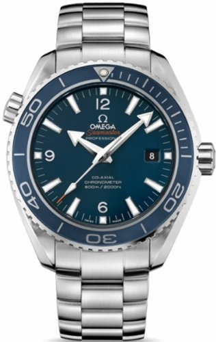17 best images about mens watches tag heuer omega seamaster planet ocean 46mm titanium liquidmetal edition mens watch 232 90 46 21 03 001 by