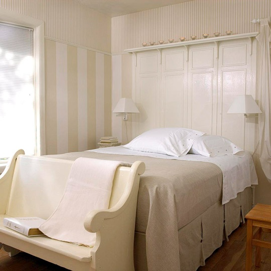 1000+ Images About Headboard Ideas On Pinterest