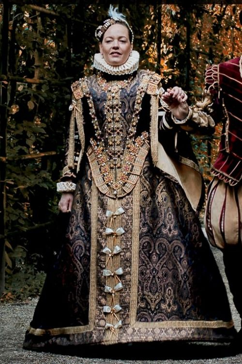 elizabethan view women Costume boutique provide a truly unique and bespoke costume and fancy dress hire service.