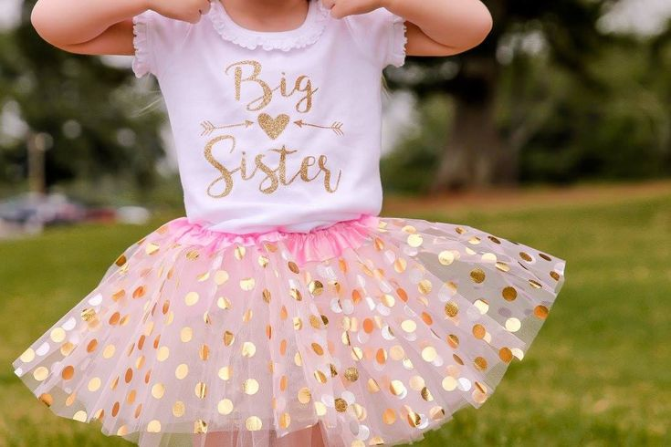 Excited to share the latest addition to my #etsy shop: Big Sister Shirt | Big Sister Gift | Big Sister Shirt Announcement | New Sister Gift | Glitter Sister Shirt | New Sister Tshirt | 032 http://etsy.me/2BZGMq0 #clothing #children #girl #white #babyshower #mothersday