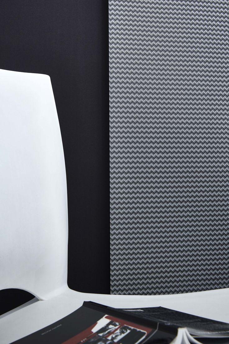 les 25 meilleures id es de la cat gorie panneau japonais sur pinterest rideau japonais store. Black Bedroom Furniture Sets. Home Design Ideas
