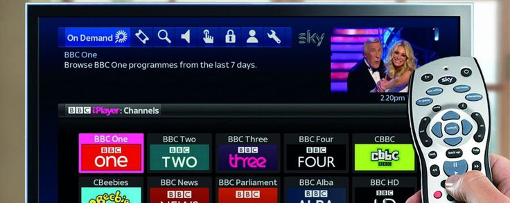 Here's how to circumvent iPlayer´s latest geographical restrictions