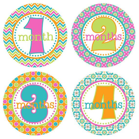 Hey, I found this really awesome Etsy listing at http://www.etsy.com/listing/123181424/baby-shower-gift-babys-first-year-baby
