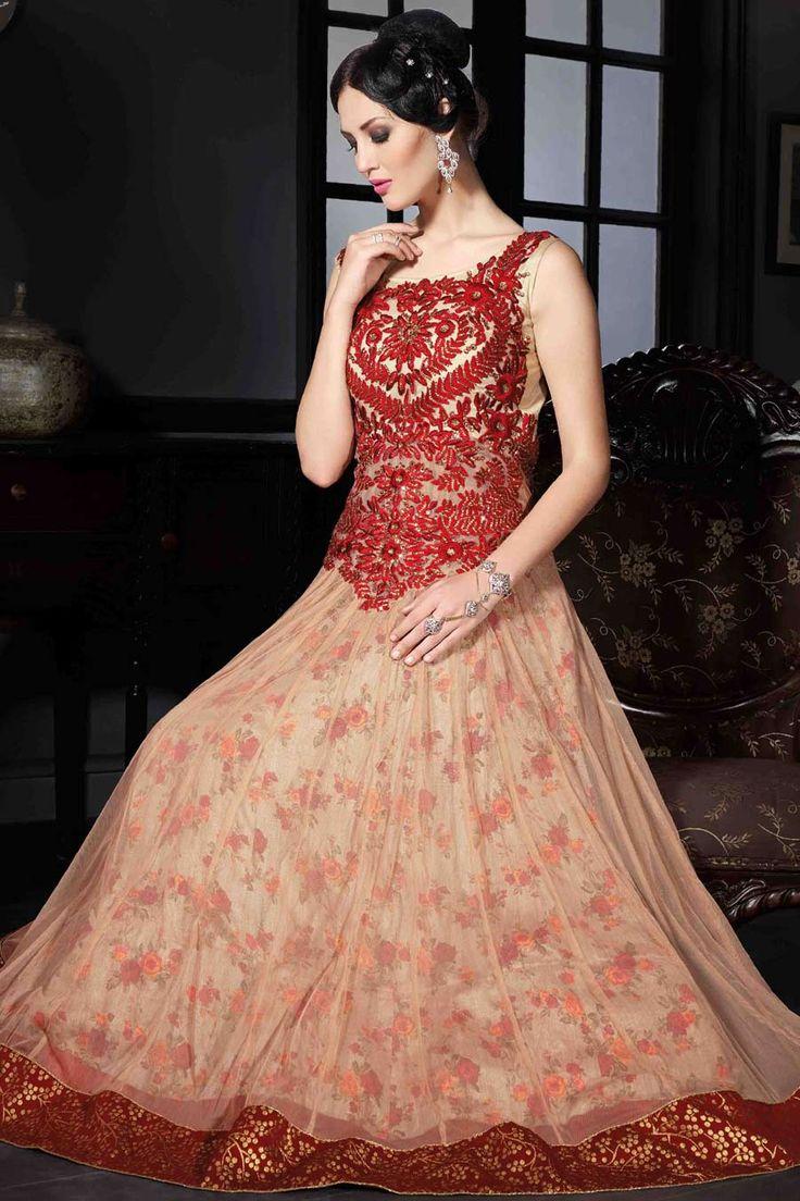 19 best Designer Gown images on Pinterest | Designer gowns, Dress ...