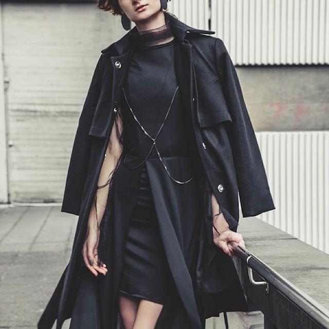 #maisonsuneve  foto@#kapturing styling@adelidacuebär model oliwia@#m4models fw1617 #timetuners #collection #lookbook #e#advertorial #easystyle #model #editorial #slowfashion #fashion #fairfashion #indielabel #instastyle #lovetohang #instastyle #style