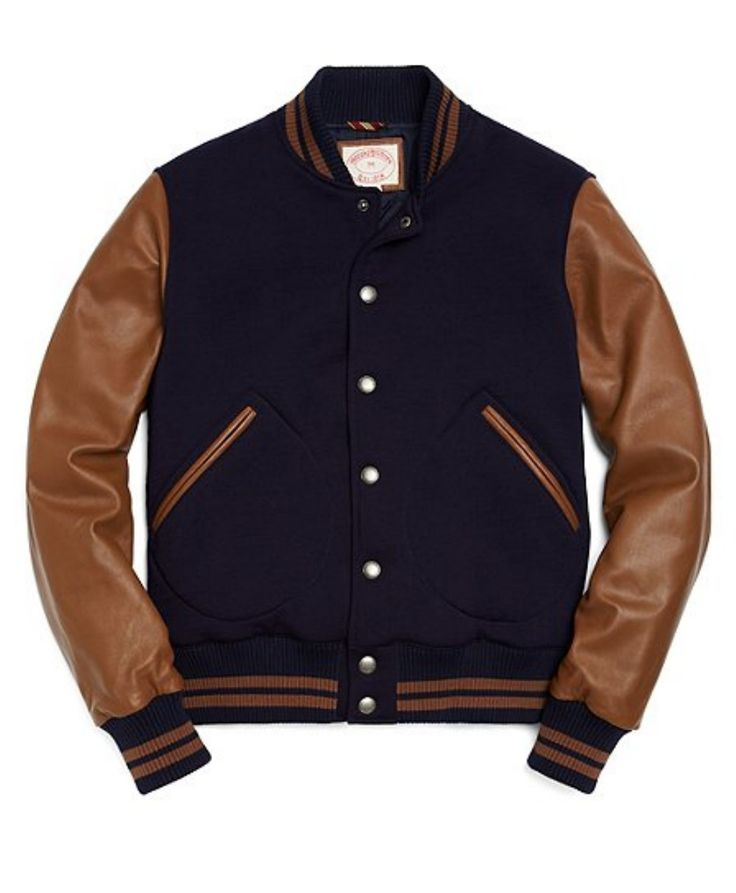 Amazing 30 Macho and Fashionable Bomber Jacket for Men from http://www.fashionetter.com/2017/04/16/macho-and-fashionable-bomber-jacket-for-men/