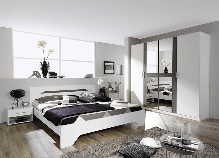 imgbd - slaapkamer kleur betekenis ~ de laatste slaapkamer, Deco ideeën