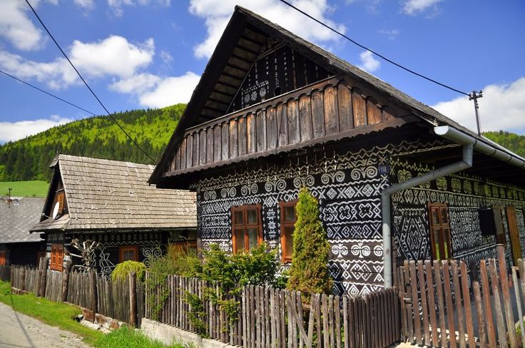 AD-Fairy-Tale-Villages-33