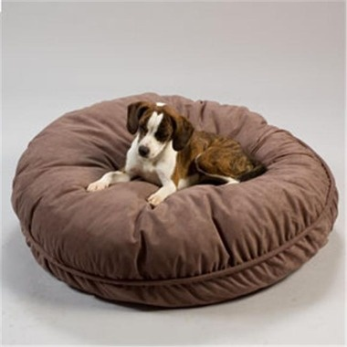 Dog Beds  By