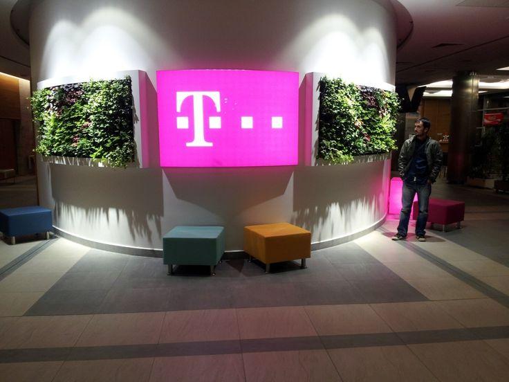T-Mobile, Hungary