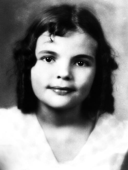Young Judy Garland: Judy Judy, Faces, Booty Baby, Stars Glare, Young Judy Garlands, Celebs, Families Trees, Gumm Families, Garlands Talent
