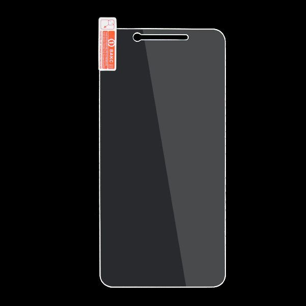 2.5D Arc Anti-explosion Tempered Glass Screen Protector For Letv One Pro…