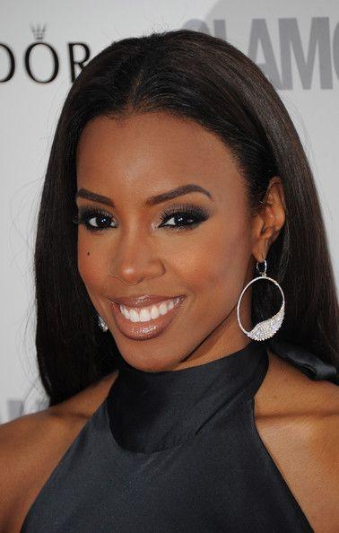 Kelly Rowland Photo - Glamour Women of the Year Awards 2012