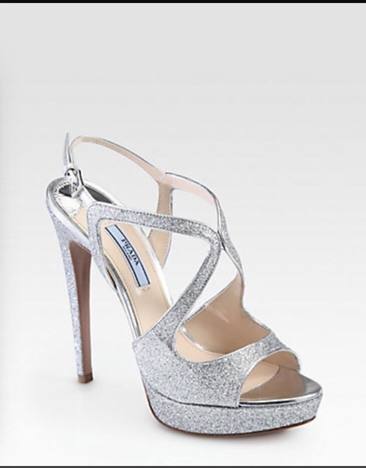 prada wedding shoes 17 best images about our beautiful brides on 6742