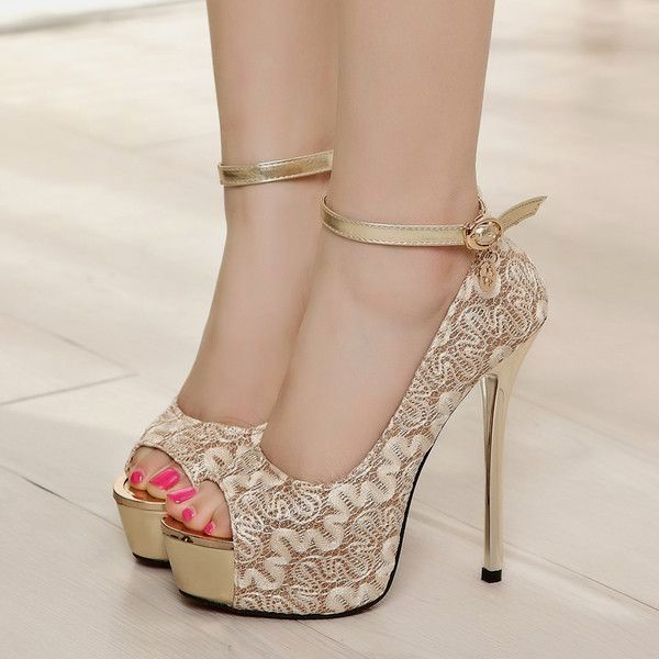 Top 50 Best Selling Women Fashion Shoes