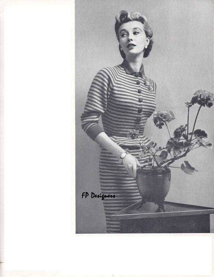 Hot want vintage knitting pattern books Zuschauer