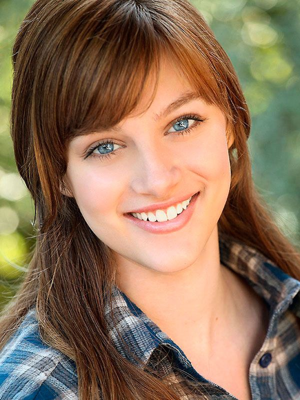 aubrey peeples - Bing Images | Top Female Celebrities ...